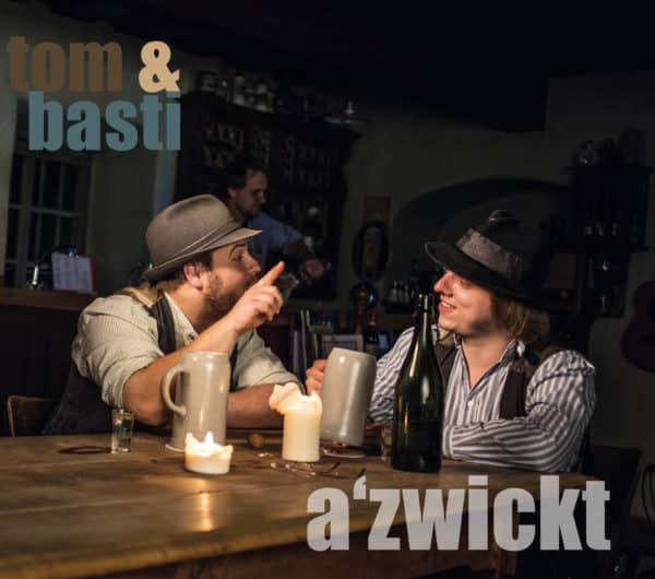 CD_azwickt_2
