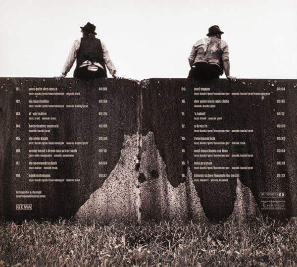 TB_CD-Cover_Rueckseite