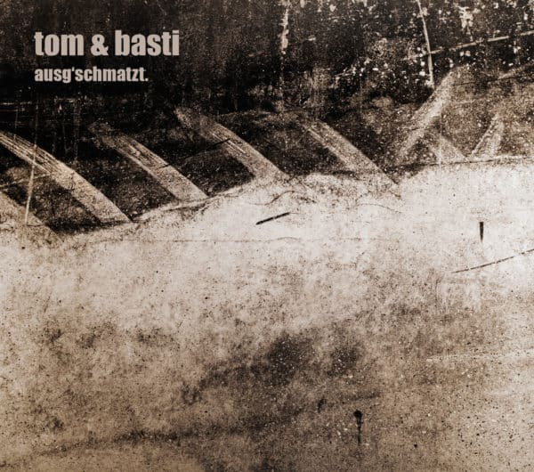 TB_CD-Cover-ausgschmatzt