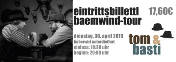 2019_04_30_TB_Ticket_unterdietfurt