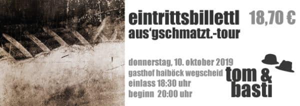 2019_10_10_TB_Ticket_Wegscheid