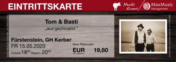 2019-10-13_Ticket_TB_Fuerstenstein2020