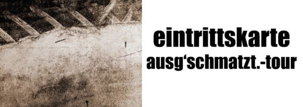TB_Web_Karte_Ausgschmatzt