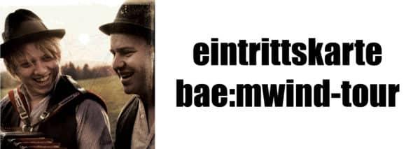 TB_Web_Karte_Baemwind